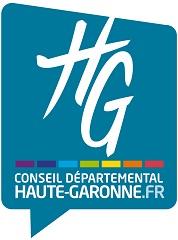 Site Conseil Départemental Haute-Garonne